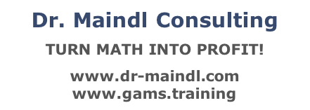 dr-maindl-consulting